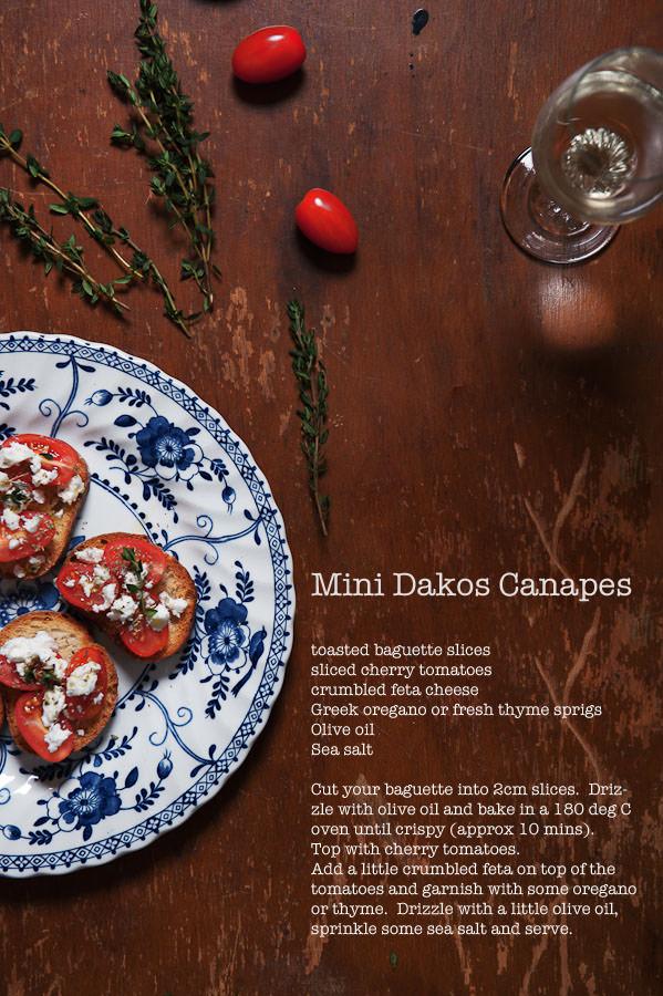 Greek Dinner Party Menu Ideas Part - 50: Souvlaki For The Soul