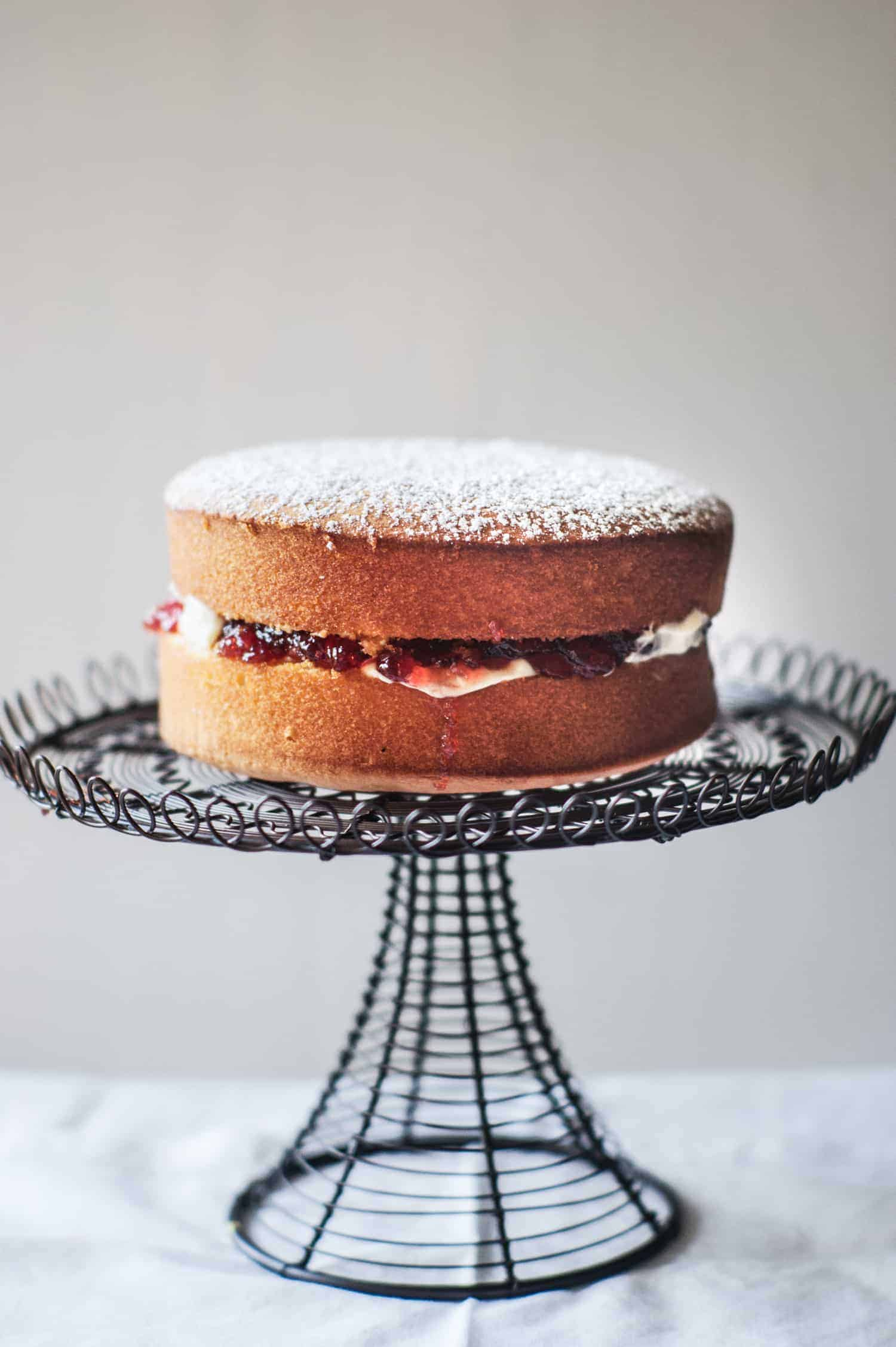 1111_food_styling_cake2_002-Edit