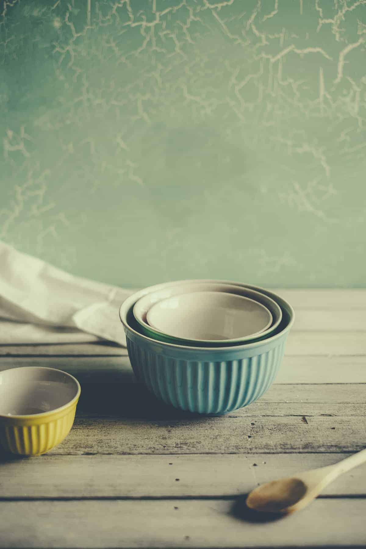 csr soft icing mixture instructions