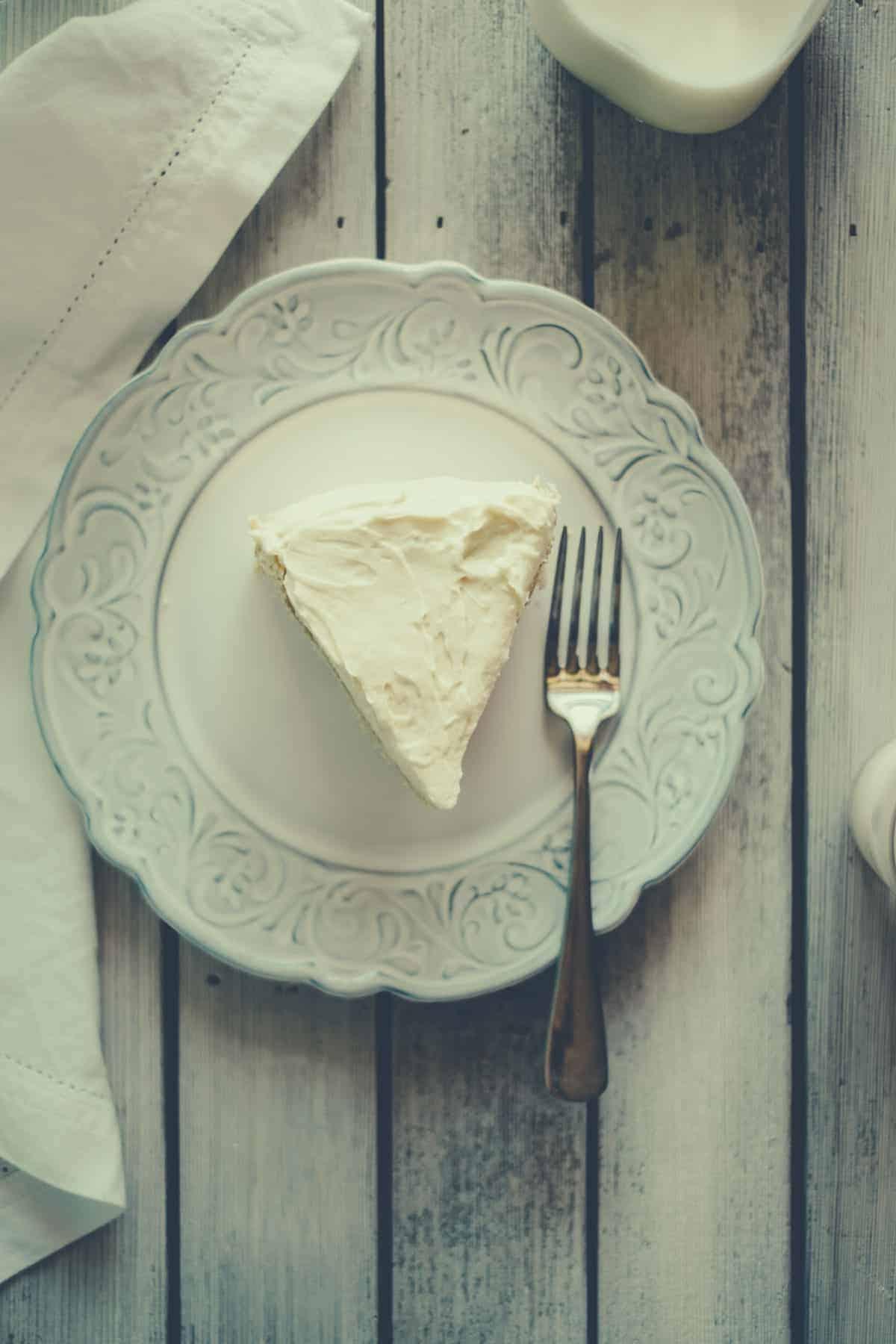 0413_vanilla-cake_004-2
