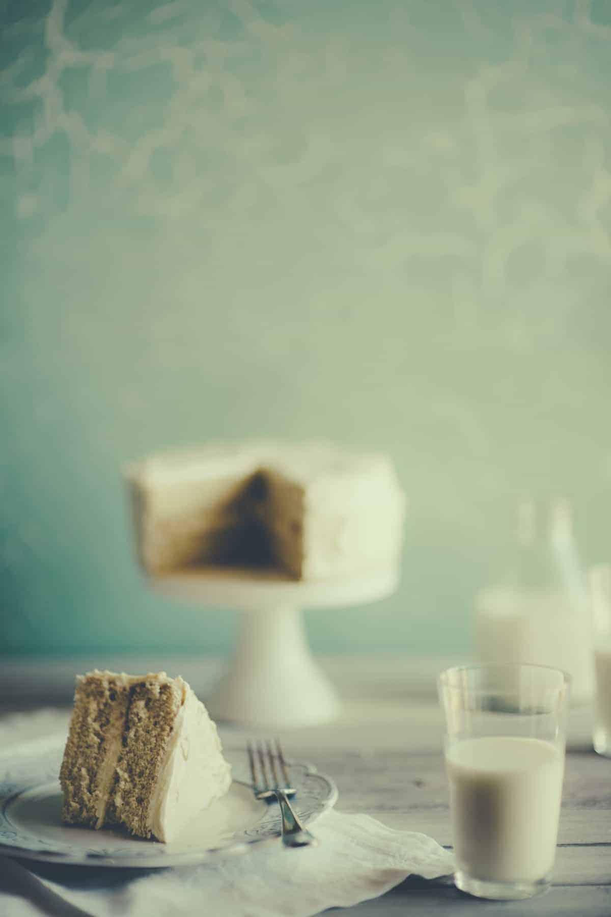 0413_vanilla-cake_005