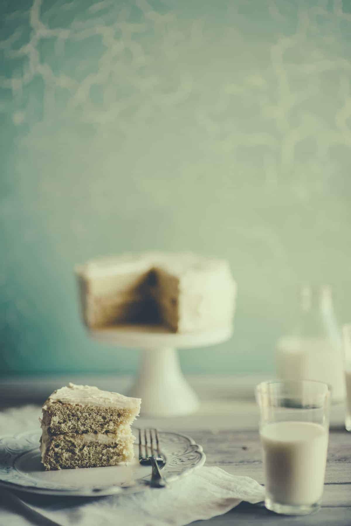 0413_vanilla-cake_006