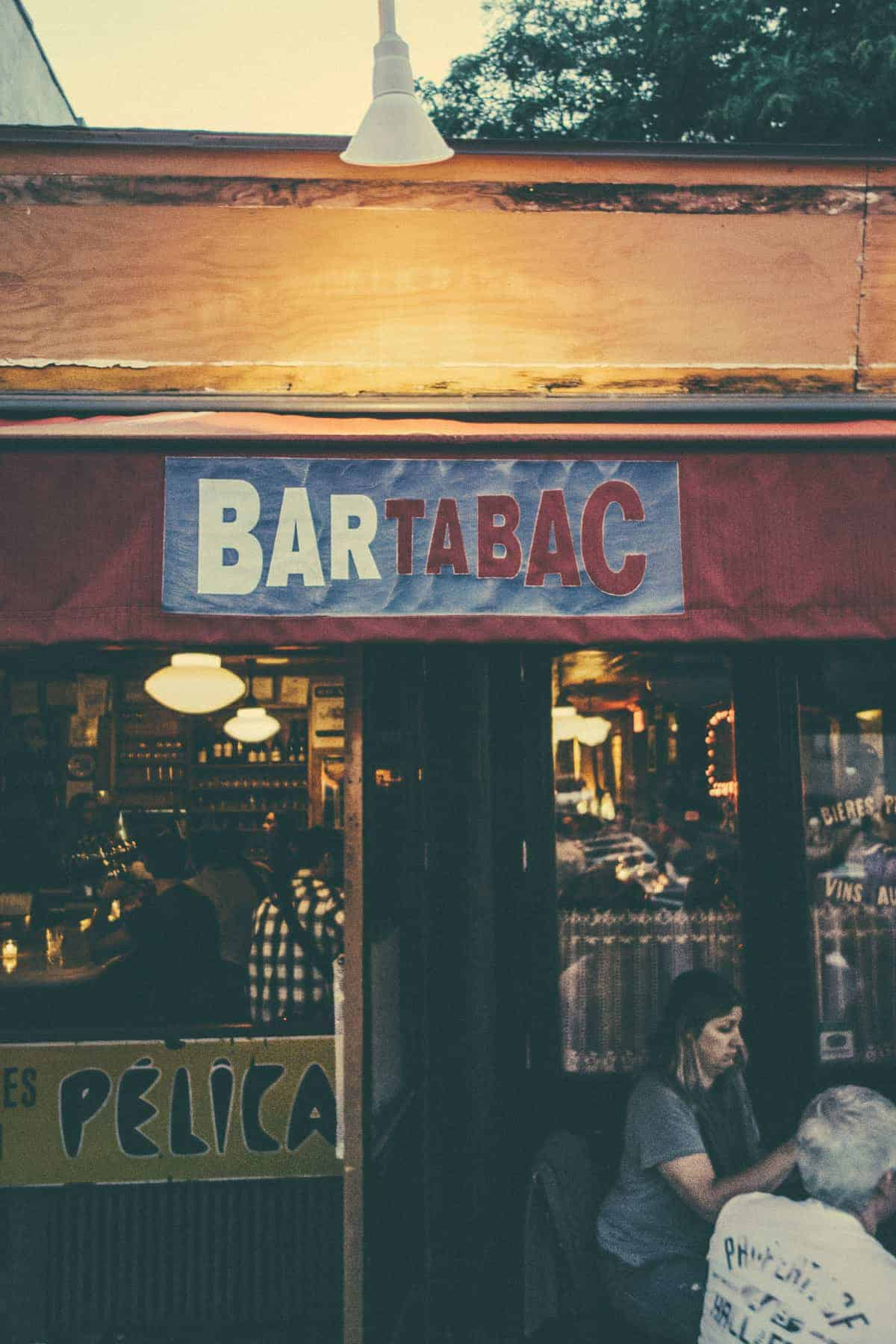 0613_Bar-Tabac-Brooklyn_013