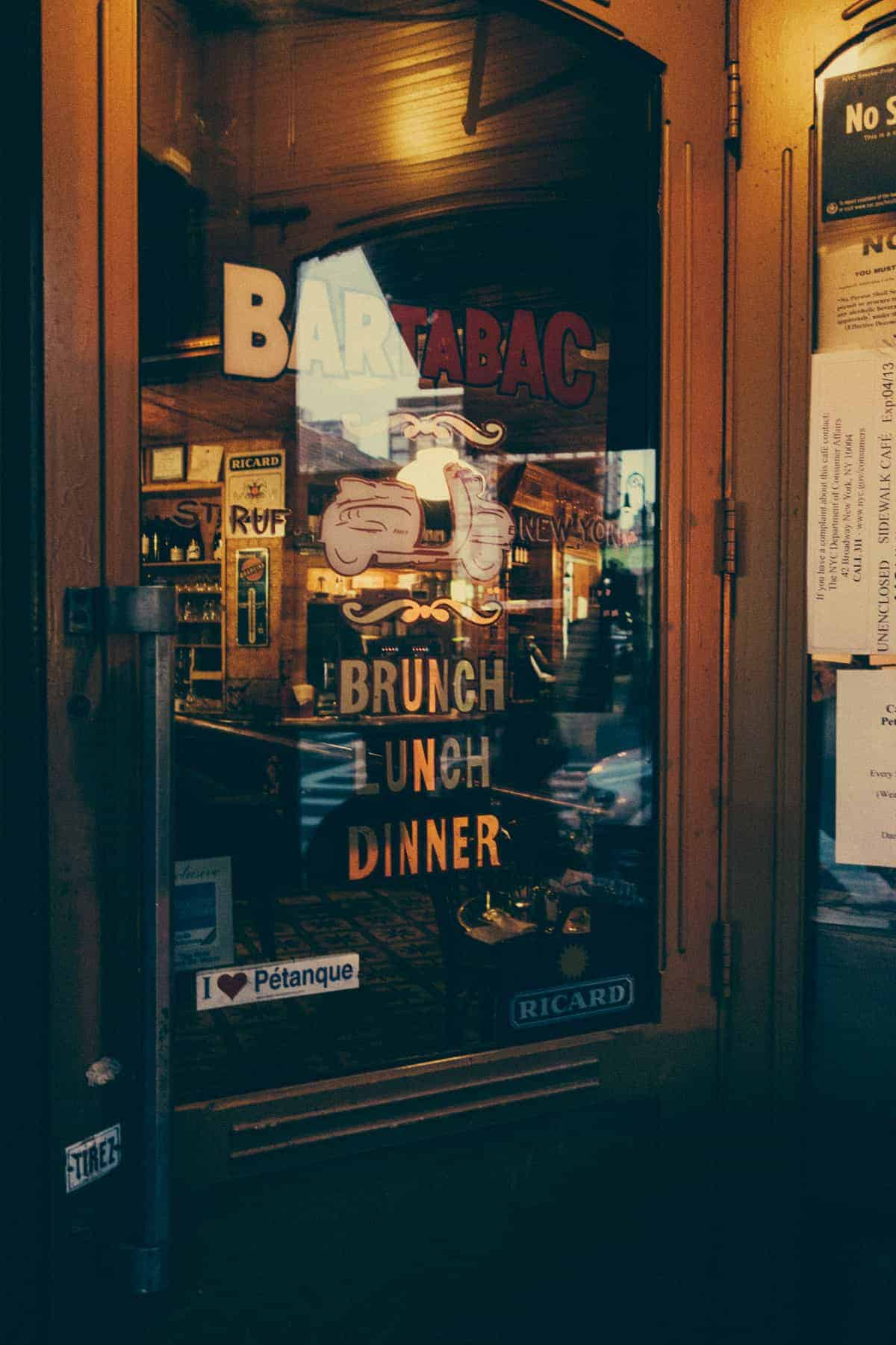 0613_Bar-Tabac-Brooklyn_015