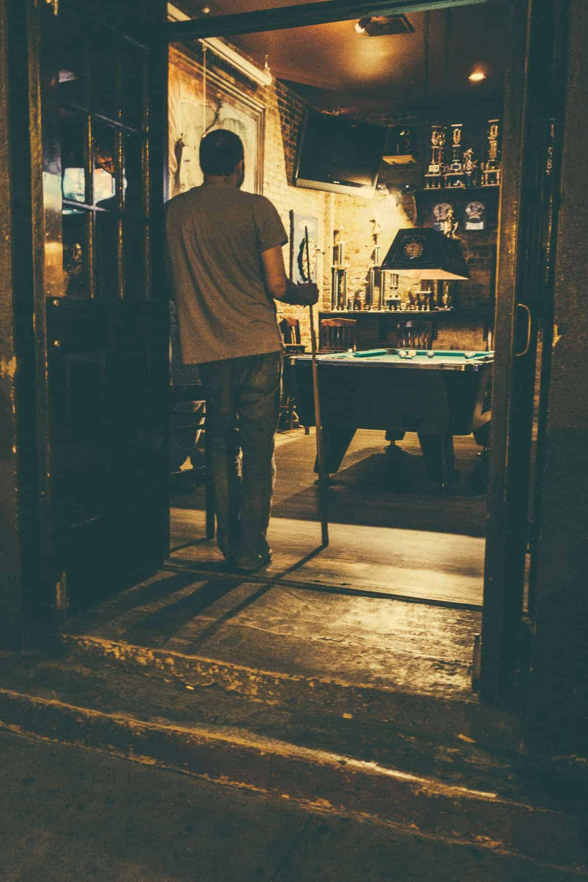 0613_Bar-Tabac-Brooklyn_023