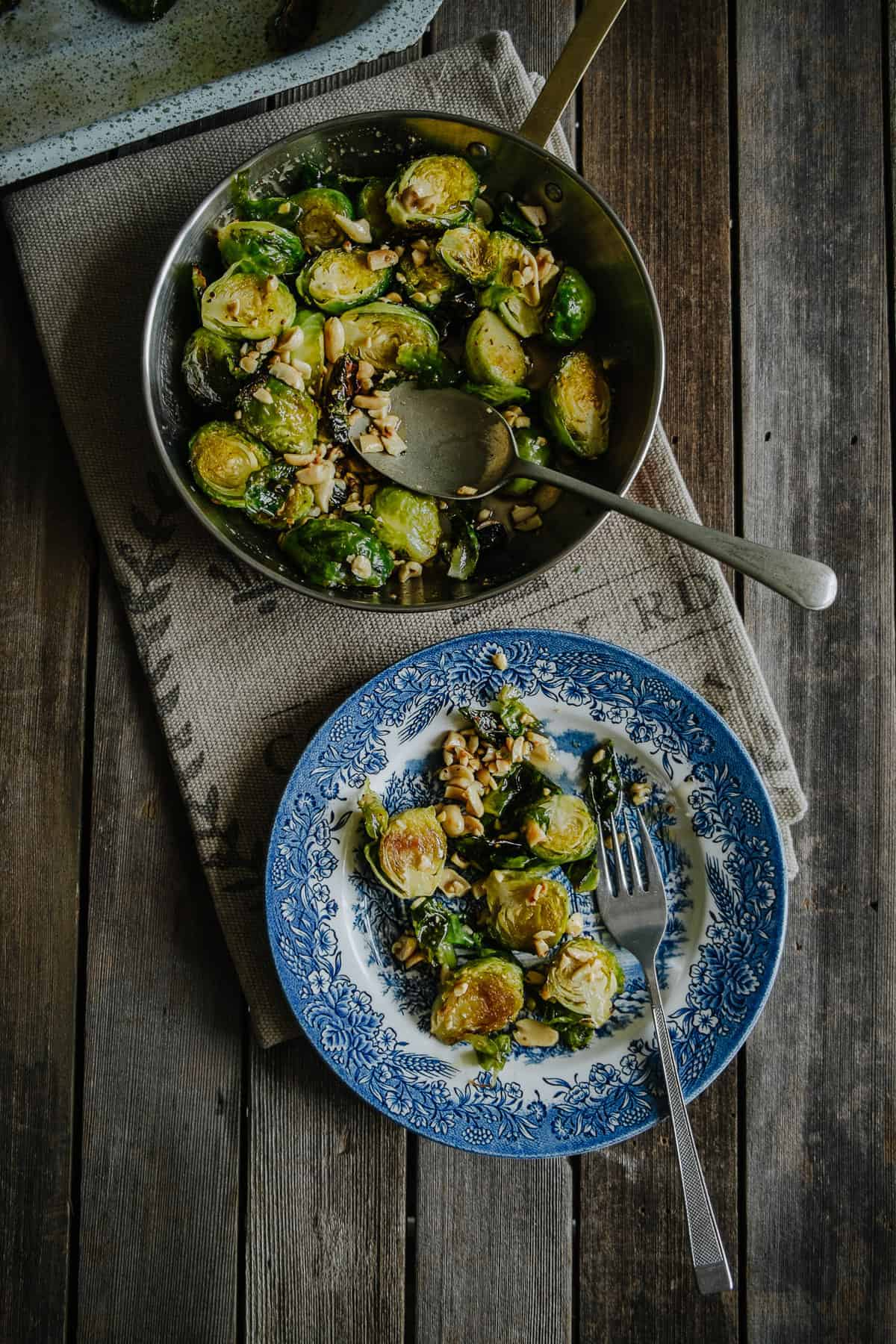 0613_brussels-sprouts_003
